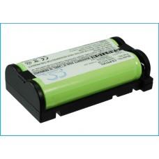 Аккумулятор для PANASONIC HHRP513A