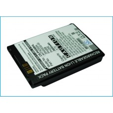 Аккумулятор для SIEMENS SX66