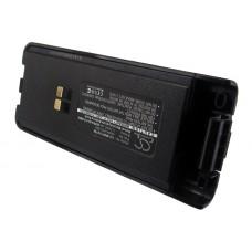 Аккумулятор для MAXON SP300