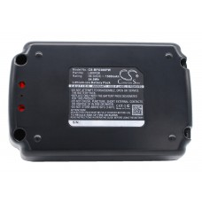 Аккумулятор для BLACK & DECKER LST220