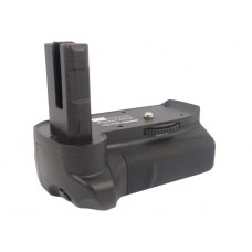 Аккумулятор для фотоаппарата NIKON D3100