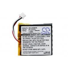 Аккумулятор для LOGITECH 981-000068