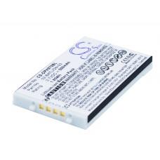 Аккумулятор для OPTICON OPL-7724