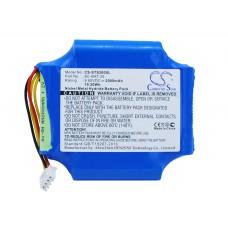 Аккумулятор для SHINEWAYTECH S20A