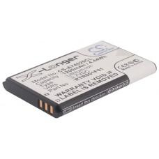 Аккумулятор для ALCATEL 3BN67330AA