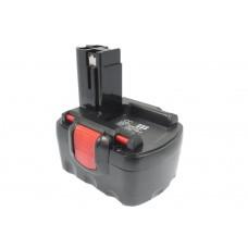 Аккумулятор для BOSCH VPE-2