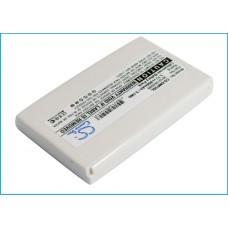 Аккумулятор для MINON DMP-3