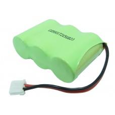 Аккумулятор для PANASONIC KX-A40