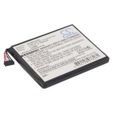Аккумулятор для DELL 101DL