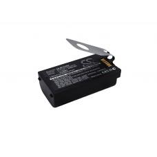 Аккумулятор для SYMBOL MC3190-RL4S04E0A
