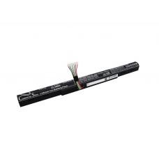 Аккумулятор для ACER Aspire E5-422
