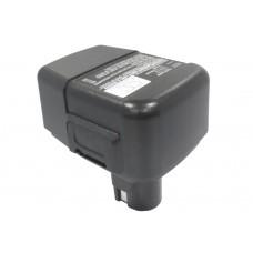 Аккумулятор для CRAFTSMAN 11343