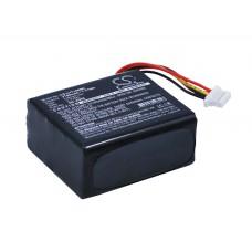Аккумулятор для LYTRO ILLum A1