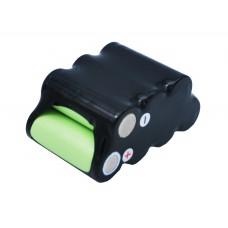 Аккумулятор для BRAUN Infusoport