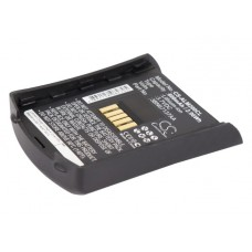 Аккумулятор для ALCATEL Mobile Reflexes 200