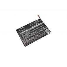 Аккумулятор для BLU P60W