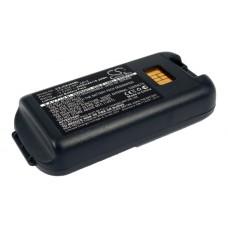 Аккумулятор для INTERMEC CK3