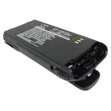 Аккумулятор для MOTOROLA MT1500