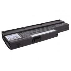 Аккумулятор для MEDION Akoya E6210