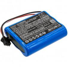 Аккумулятор для COMEN Star 8000