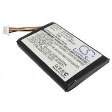Аккумулятор для PACKARD BELL PocketGear 2030