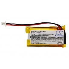 Аккумулятор для DOGTRA YS300 bark control collar