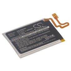 Аккумулятор для APPLE iPod Nano 7th