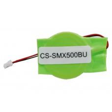 Аккумулятор для резервного аккумулятора SAMSUNG XE500T