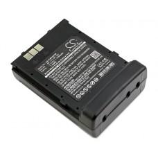 Аккумулятор для ICOM IC-21AE