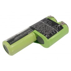 Аккумулятор для BOSCH AGS 50