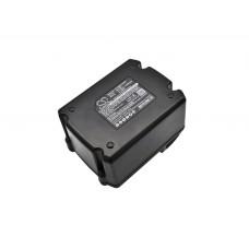 Аккумулятор для MILWAUKEE C14 DD