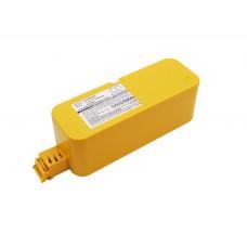 Аккумулятор для CLEANFRIEND M488