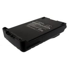 Аккумулятор для ICOM IC-E85