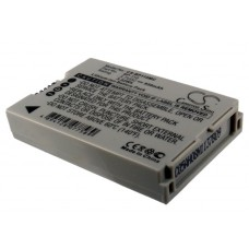 Аккумулятор для CANON Legria HF R206