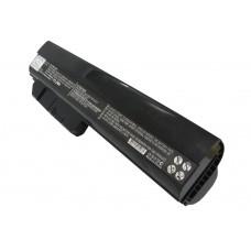 Аккумулятор для HP Mini 311