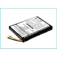 Аккумулятор для HP iPAQ RZ1700