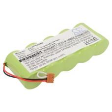 Аккумулятор для RESPIRONICS 900S-10