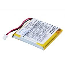 Аккумулятор для ACME FC3010