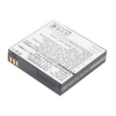 Аккумулятор для PHILIPS Pronto TSU-9200