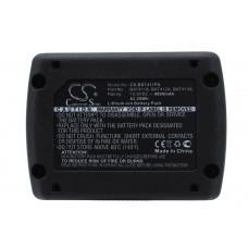 Аккумулятор для BOSCH CLPK30-120