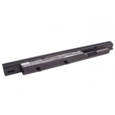 Аккумулятор для ACER Aspire 3750
