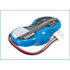 Аккумулятор для COBRA CP481