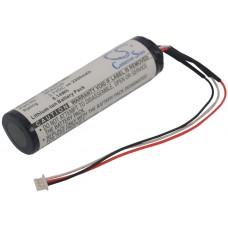 Аккумулятор для LOGITECH Pure-Fi Anywhere Speaker 2nd MM50