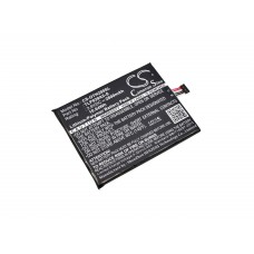 Аккумулятор для ALCATEL BAAL6045Y