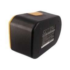 Аккумулятор для RYOBI CBI1442D