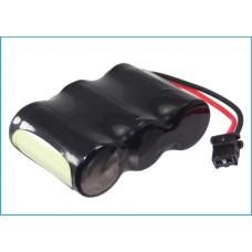 Аккумулятор для PANASONIC 3807