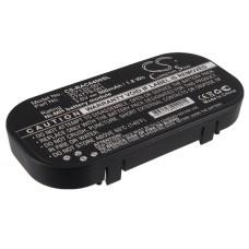 Аккумулятор для HP 201201-001