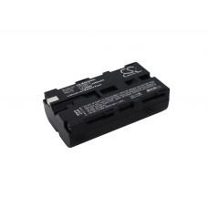 Аккумулятор для MSA Evolution 5000
