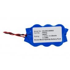 Аккумулятор для DELL Inspiron 4150