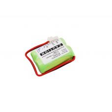 Аккумулятор для радиотелефона V TECH LS6005